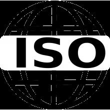 Curso de Gestión de la calidad ISO (9001/2015) con créditos universitarios