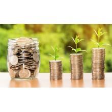 Curso de Finanzas para No Financieros con créditos universitarios