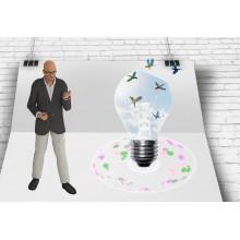 Curso de Actitud emprendedora y oportunidades de negocio con créditos universitarios