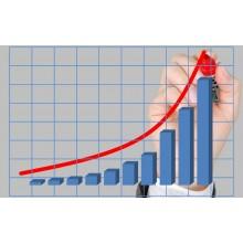 Curso de Análisis y control de la desviación presupuestaria del producto editorial con créditos universitarios