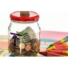 Curso de Elaboración del presupuesto con créditos universitarios