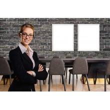 Curso de Atención básica al cliente con créditos universitarios