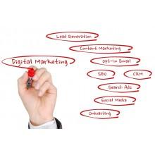 Curso de La gestión del marketing, producción y calidad en las PYMES con créditos universitarios