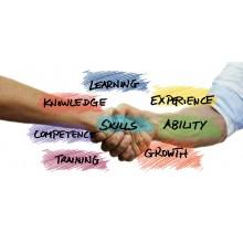 Curso de La calidad en el servicio al cliente con créditos universitarios