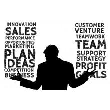 Curso de Plan de marketing con créditos universitarios