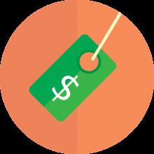 Curso de Política de precios con créditos universitarios