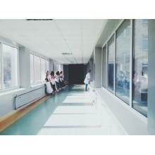 Curso de Aseguramiento del entorno de trabajo para el equipo asistencial y el paciente con créditos universitarios