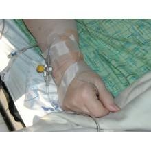 Curso de Cuidados Enfermeros en la Unidad de Hemodiálisis con créditos universitarios