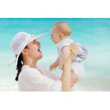 Curso de Cuidados Materno - Ginecológicos con créditos universitarios