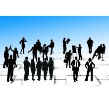 Curso de Gestión del Área de Trabajo en el Gabinete Bucodental con créditos universitarios