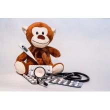 Curso de El tecnico en cuidados auxiliares de enfermeria en la unidad de urgencias con créditos universitarios