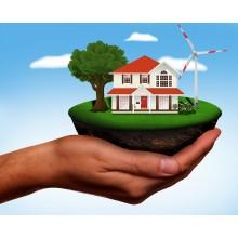Curso de Gestión Medioambiental en Empresas de Hostelería con créditos universitarios
