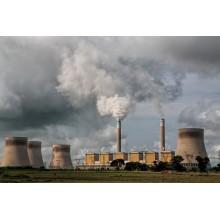 Curso de Gestión Medioambiental. Conceptos Básicos con créditos universitarios