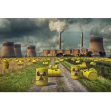 Curso de Módulo de sensibilización medioambiental con créditos universitarios