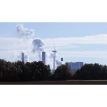 Curso de Calificación energética de los edificios con créditos universitarios