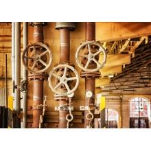 Curso de Eficiencia energética en las instalaciones de calefacción y ACS en los edificios con créditos universitarios