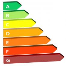 Curso de Cualificación para Certificadores Ayudantes en Eficiencia Energética con créditos universitarios