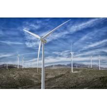 Curso de Organización y Montaje de Instalaciones de Energía Eólica con créditos universitarios