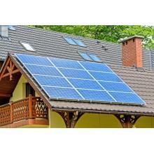 Curso de Prevención de Riesgos Profesionales y Seguridad de Instalaciones Solares con créditos universitarios