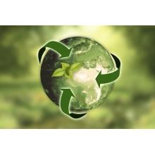 Curso de Prevención de riesgos y gestión medioambiental en instalaciones de climatización con créditos universitarios