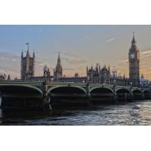 Curso de Inglés para Hostelería con créditos universitarios