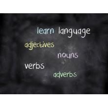 Curso de Ingles para Internet con créditos universitarios