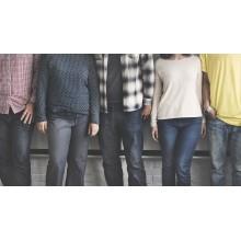 Curso de Procesos grupales y educativos en el tiempo libre infantil y juvenil con créditos universitarios