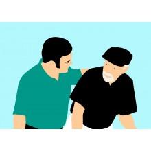 Curso de Mantenimiento y rehabilitación psicosocial de las personas dependientes en domicilio con créditos universitarios