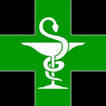 Curso de PRL en oficinas de Farmacia y primeros auxilios con créditos universitarios