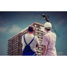 Curso de PRL en la Construcción y Primeros Auxilios con créditos universitarios
