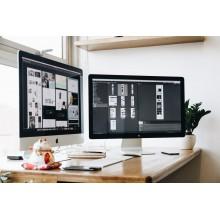 Curso de Diseño básico de páginas web con créditos universitarios