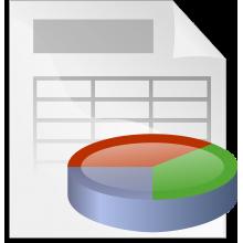 Curso de Excel Aplicado a la Gestión Comercial con créditos universitarios