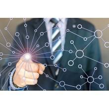 Curso de Análisis del mercado de productos de comunicaciones con créditos universitarios