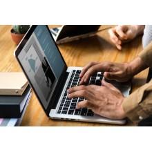Curso de Elaboración de la documentación técnica con créditos universitarios