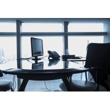 Curso de Operación y Supervisión de los Equipos de Conmutación Telefónica con créditos universitarios