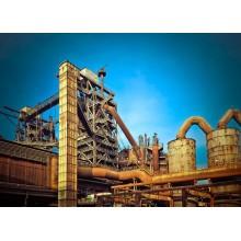 Curso de Gestión de la calidad y medioambiental en industrias de proceso con créditos universitarios