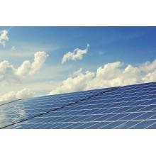 Curso de Montaje Mecánico en Instalaciones Solares Fotovoltaicas con créditos universitarios