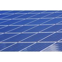 Curso de Replanteo y Funcionamiento de las Instalaciones Solares Fotovoltaicas con créditos universitarios