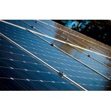 Curso de Mantenimiento de instalaciones solares fotovoltaicas con créditos universitarios