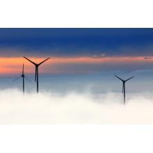Curso de Montaje y Mantenimiento de los Sistemas de Control y Regulación de Parque Eólico con créditos universitarios