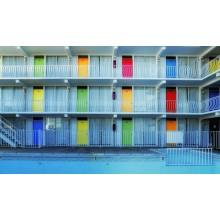 Curso de Diseño y ejecución de acciones comerciales en alojamientos con créditos universitarios