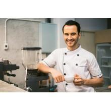 Curso de Cocina con créditos universitarios