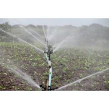 Curso de Programación y control del riego y la fertilización de los cultivos a distancia