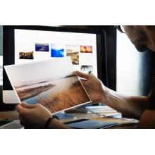 Curso de Diseño funcional y de la interactividad de productos multimedia a distancia