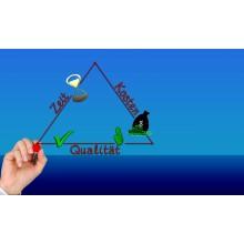 Curso de Especificaciones de calidad de la materia prima a distancia