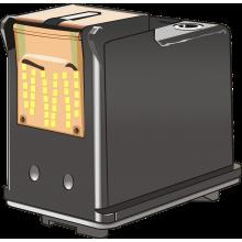 Curso de Preparación y regulación de los sistemas de alimentación en máquinas de impresión offset a distancia
