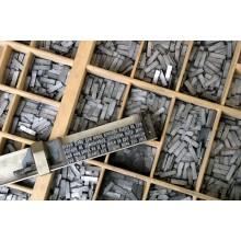 Curso de Impresión de productos en tampografía a distancia