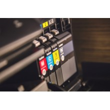 Curso de Realización de la impresión digital a distancia