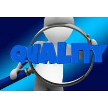 Curso de Especificaciones de calidad en preimpresión a distancia