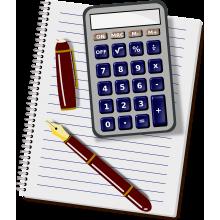 Curso de Elaboración del presupuesto editorial a distancia